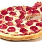 Pizza da Mimmo Oslo