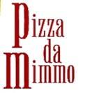 Pizza da Mimmo