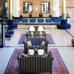Thon Hotel Opera Oslo
